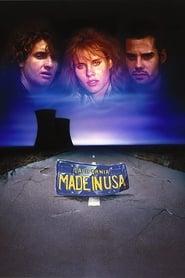 Made in U.S.A. (1987)