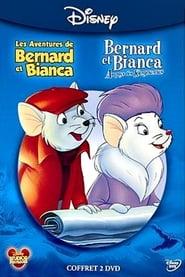 Bernardo e Bianca Dublado Online