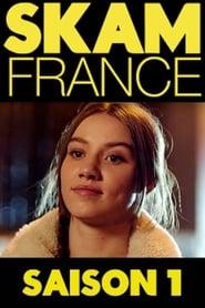 Skam France Saison 1