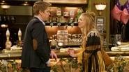 Emmerdale Season 48 Episode 79 : Thurs 6 Apr 2017 Pt1