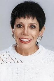 Leonorilda Ochoa
