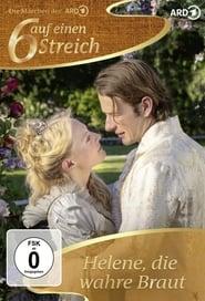 Helene, die wahre Braut (2020)