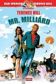 Mr. Milliárd