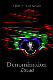 Denomination: Dread (2020)