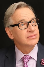 Image Paul Feig