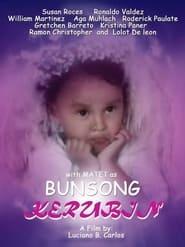 Watch Bunsong kerubin (1987)