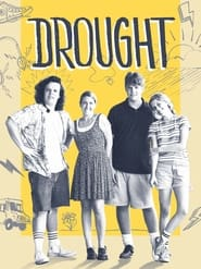 Drought : The Movie | Watch Movies Online