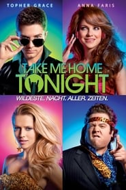 Take Me Home Tonight [2011]