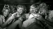 Imagen 7 Con faldas y a lo loco (Some Like It Hot)