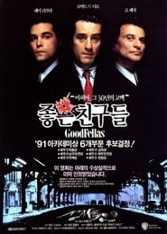 GoodFellas - Three Decades of Life in the Mafia. - Azwaad Movie Database