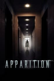Watch Apparition on Showbox Online