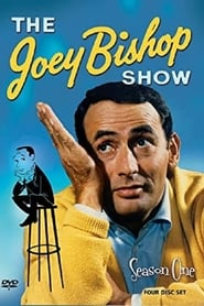 The Joey Bishop Show 1961