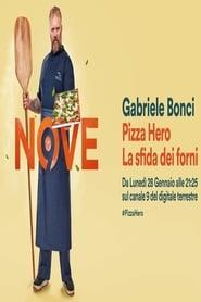 Pizza Hero la sfida dei forni
