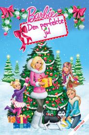 Barbie: En perfekt jul