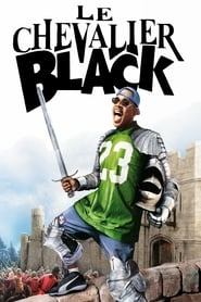 Regarder Le Chevalier black