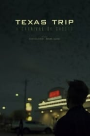 Texas Trip – A Carnival of Ghosts [2020]