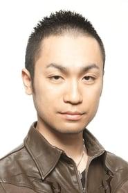Ryō Iwasaki