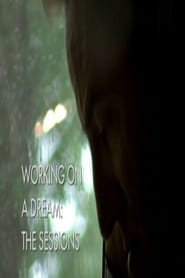 Bruce Springsteen: Working On A Dream The Sessions DVD