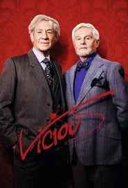 Vicious (2013) – Online Free HD In English
