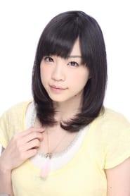 Mas series con Ayaka Suwa