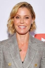 Profil de Julie Bowen