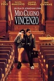 Mio cugino Vincenzo 1992