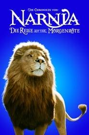 ist die Realverfilmung des gleichnamigen Mangas von Abenteuer Die Chroniken von Narnia: Die Reise auf der Morgenröte 2010 4k ultradeutsch stream hd