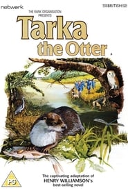 Tarka the Otter (1979)