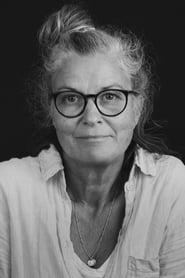 Annika Appelin
