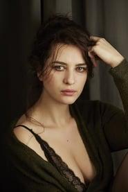 Juliette Cardinski