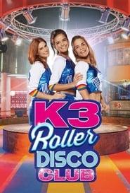 K3 Roller Disco Club 2020