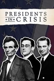 Presidents In Crisis 2017