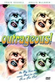 Outrageous! (1977)
