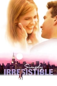 Poster for Simply Irresistible