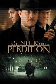 Voir Les Sentiers de la perdition en streaming complet gratuit | film streaming, StreamizSeries.com