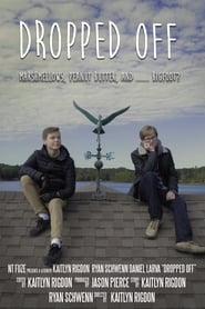 Dropped Off (2019)