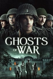 Regardez Ghosts of War Online HD Française (2020)