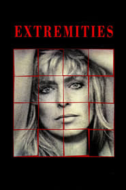 Extremities / Ακρότητες