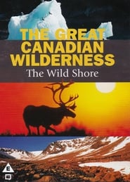 The Great Canadian Wilderness
