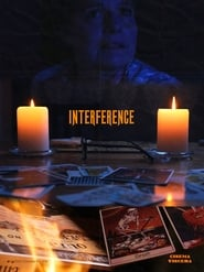 Interference (2020)