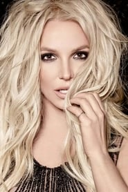 Photo de Britney Spears Lucy Wagner