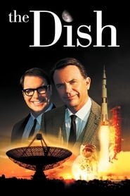 The Dish (2000) Full Movie Ganool