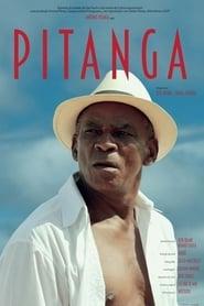 Pitanga (2016                     ) Online Cały Film Lektor PL