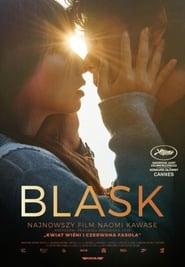 Blask / Hikari (2017)