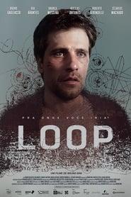 Assistir Loop Online HD