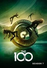 The 100 Sezonul 7 Episodul 4 Online