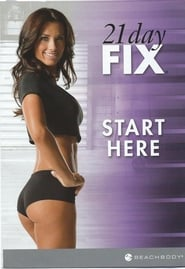 Regarder 21 Day Fix