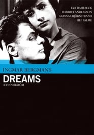 Dreams Watch and Download Free Movie in HD Streaming