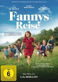 Fannys Reise (2016)