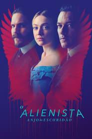 The Alienist – O Alienista